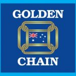 Golden_Chain_Bright_Logo